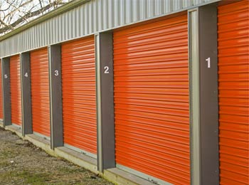 State Garage Doors Parma, OH 216-220-1488